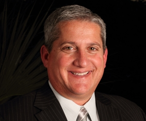 Photo of Rick Magill, owner of Services Planning Corporation and Health and Life Insurance Expert in Florida - photo on bio page and About SPC page of Service Planning Corporation website