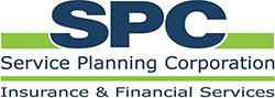 Service Planning Corporation